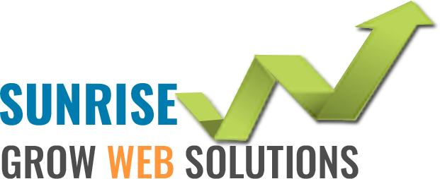 Content Writing Services in India   Sunrise Grow Web Solutions