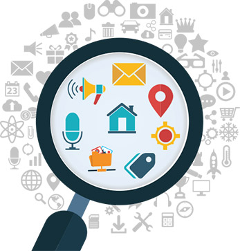 Small Business SEO Services in Noida | Sunrise Grow Web Solutions